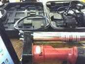 LEGACY TOOLS Misc Automotive Tool L1380